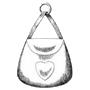 Almoner Jewel