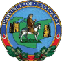 East Kent Province