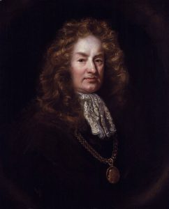 The History of Freemasonry and Elias Ashmole